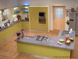 g shaped kitchen layout ideas g shaped kitchen inspiration ideas luxus india