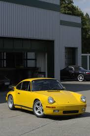 porsche ruf for sale ruf ctr wikipedia