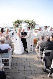 newport wedding venues the bohlin weddings get prices for wedding venues in newport ri
