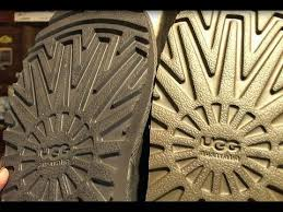 ugg boots australia made in china probably ugg australia bailey button vs ugg australia