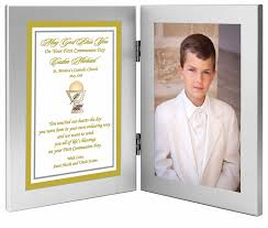 communion gifts for communion gifts for boy or girl