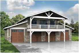 Garage Designs With Loft Backyards Outstanding Affect Outdoor Ceramic Tile For A Patio