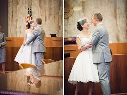 houston courthouse wedding sarah chad u2022