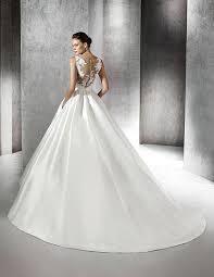 san wedding dresses zayan wedding dress