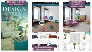 home design app hacks design home mod apk 1 01 08 unlimited money android