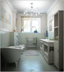 Interior Design For Kitchen Interior Ceiling Design For Bedroom Master Bedroom Interior