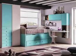 imagenes infantiles trackid sp 006 estupendo articulos decoracion dormitorios infantiles del decoracion