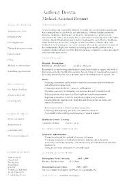 physician assistant resume template residential care assistant resume resident advisor duties resume