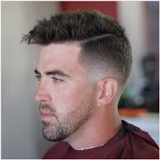 haircuts for men with long curly hair trendy haircuts for men with curly hair also cool curly hair boys