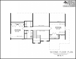 find house plans for northern utah search rambler home plans