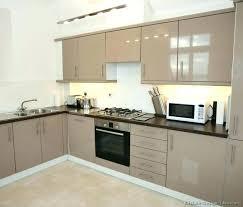 bedroom cupboard design ideas best kitchen cabinet layout on white