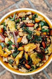 veggie stuffing thanksgiving 433 best stuffing dressings images on pinterest stuffing recipes
