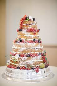 victoria sponge wedding cake wedding cake food pinterest