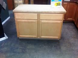 How To Build A Portable Kitchen Island Lowes Movable Kitchen Island Marissa Kay Home Ideas Movable