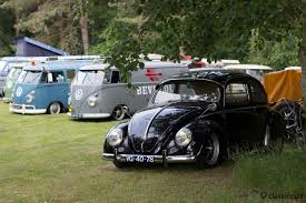 vw thing slammed ikw wanroij 2013 int kever weekend vw beetle budel classiccult