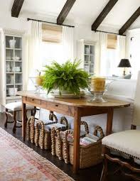 Best Family Room Ideas Images On Pinterest Family Room - Pretty family rooms