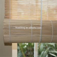 Bamboo Blinds For Outdoors by Decorations Luxury Interior Home Decorating Ideas With Vertical