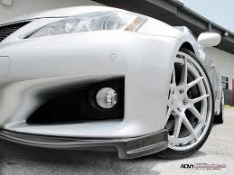 lexus wheels size aftermarket isf wheel thread clublexus lexus forum discussion