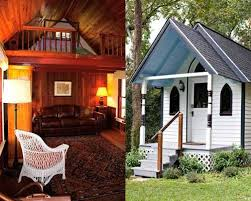 tiny homes images a truly u0027eco u0027 abode 10 of the smallest homes in the world mnn