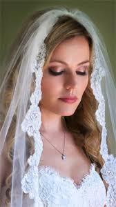 makeup artist in westchester ny elegantbeautytoyou bridal makeup bethel ct