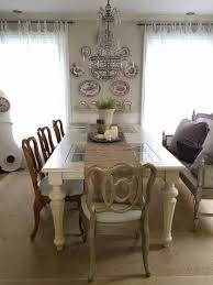 the thanksgiving chair maison decor dining room makeover and thanksgiving day
