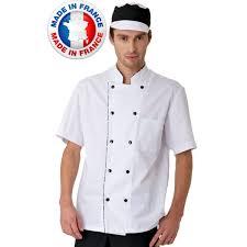 veste de cuisine homme noir veste de cuisine broderie duune veste de cuisine with veste de
