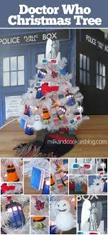 ornaments doctor who ornaments dr who