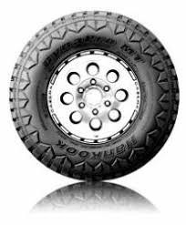 Firestone Destination Mt 285 75r16 Recommendation Reviews Hankook Dynapro Mt Rt03 Reviews Reviews By Offroaders