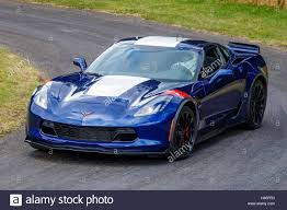 2017 chevrolet corvette grand sport msrp 2017 chevrolet corvette grand sport at the 2016 goodwood festival