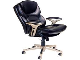 Uk Office Chair Store Furniture Divine For What Reason Can Used Armless Computer Chair