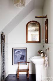 Funky Bathroom Mirror by Funky Mirrors Bathroom Funky Mirrors Narrow Mirror Full Size Of