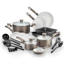 best black friday deals on cookware best 25 cookware set ideas on pinterest cookware classic pots