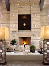 Fireplace Mantel Shelf Designs by Living Room Electric Fireplace Fireplace Wall Design Custom