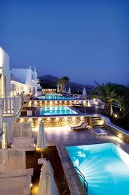 wayne county public library u2013 palladium hotel mykonos greece reviews