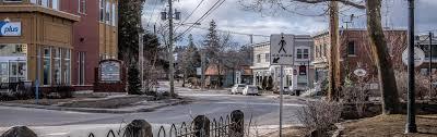 Planning Pic Town Of Hudson Urban Planning