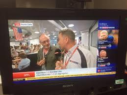 Sky Sports Live Desk Craig Slater Craigslatersky Twitter