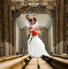 unique wedding photos unique alternative wedding ideas the wedding specialiststhe