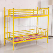 funky bunk beds funky bunk beds suppliers and manufacturers at