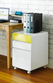 2 Person Desks by 26 Best 2 Person Desks Images On Pinterest Office Spaces Home