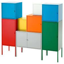 ikea tall bathroom storage cabinets units bedroom uk