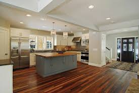 jetson green how to remodel reclaimed wood flooring the