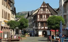 Freilichtmuseum Bad Sobernheim Ausflugsmöglichkeiten Ferienwohnung Meckenbacher Kuckucksnest