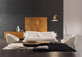 il decor boston super roy sofa il loft