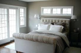 cottage master bedroom ideas cottage bedroom colors small cottage master bedroom ideas