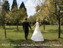wedding gift experiences great wedding gift experiences lading for