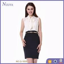 semi formal dress pictures semi formal dresses official dresses formal office