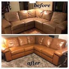 Dye For Leather Sofa Sofa Leather Colors Re Dye Leather Chairs American Leather Sofa