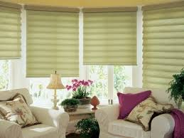 Fabric Blinds For Windows Ideas Awesome Best 25 Fabric Blinds Ideas On Pinterest Shades