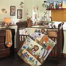 nursery bedding u2014 the bump