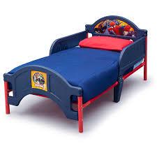 spiderman bedroom furniture download